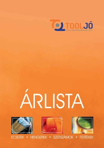 arlista_2017_pdf