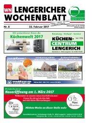 lengericherwochenblatt-lengerich_22-02-2017