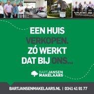 BJM-2016 Brochure-DEF 23-01 (GB)