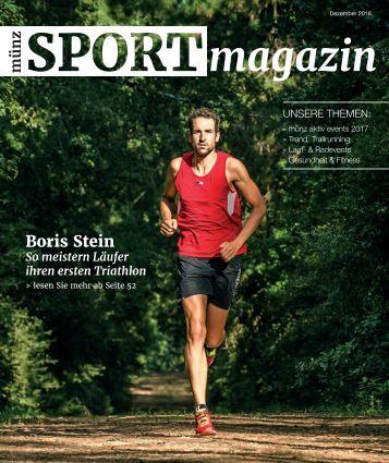 muenz_sportmagazin_Dez-2016