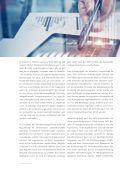 inter|esse 1/2017 - Page 2