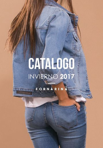 REVISTA CATALOGO