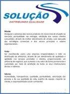 CATALOGO SOLUÇÃO 2017 - Page 2