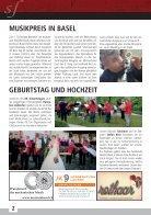 Sforzando 2-16 Homepage - Seite 2