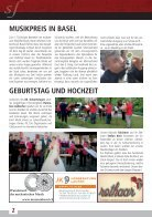 Sforzando 2-16 Homepage - Page 2