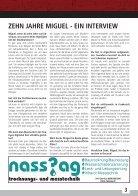 Sforzando 2-16 Homepage - Seite 3