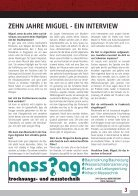 Sforzando 2-16 Homepage - Page 3