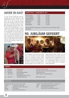 Sforzando 2-16 Homepage - Seite 4