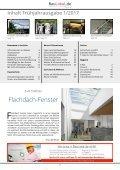 BauLokal.de Märkischer Kreis 1/2017 - Page 2