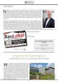 BauLokal.de Märkischer Kreis 1/2017 - Page 3