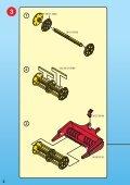 Playmobil 7645 Moissonneuse batteuse - Moissonneuse batteuse - Page 2