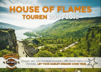 House-of-Flames-Touren-2017-2018_Web_V1