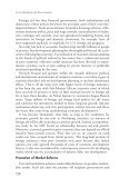 nongovernmental contributes - Page 5
