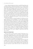 nongovernmental contributes - Page 7
