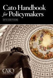 cato-handbook-for-policymakers-8th-edition-62_0