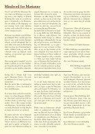 Marts_Maj - Page 3