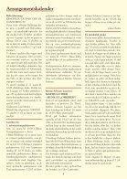 Marts_Maj - Page 4