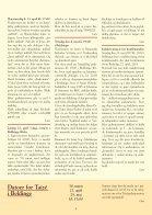 Marts_Maj - Page 5