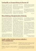 Marts_Maj - Page 6