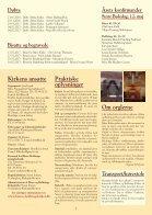 Marts_Maj - Page 7