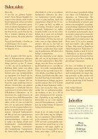 Marts_Maj - Page 2