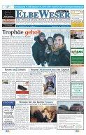 EWa 17-08 - Seite 2