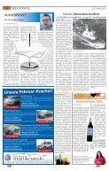 EWa 17-08 - Seite 6