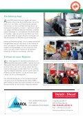 Brennstoffhändler in Sachsen - Sächsischer Brennstoff - Seite 3