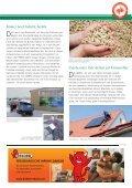 Brennstoffhändler in Sachsen - Sächsischer Brennstoff - Seite 5