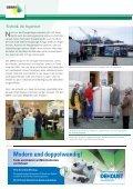 Brennstoffhändler in Sachsen - Sächsischer Brennstoff - Seite 6