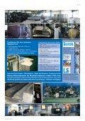 stahlmarkt 2.2014 (Februar) - Seite 3