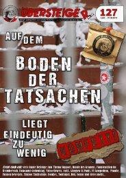 Uebersteiger127_web