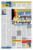 Der rechte Draht 089-89608568 7. Juni Europawahl ... - NPD-Leipzig - Page 2