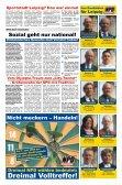 Der rechte Draht 089-89608568 7. Juni Europawahl ... - NPD-Leipzig - Page 3