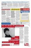 Der rechte Draht 089-89608568 7. Juni Europawahl ... - NPD-Leipzig - Page 4