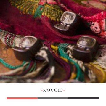 Catalogo Xocoli feb2017