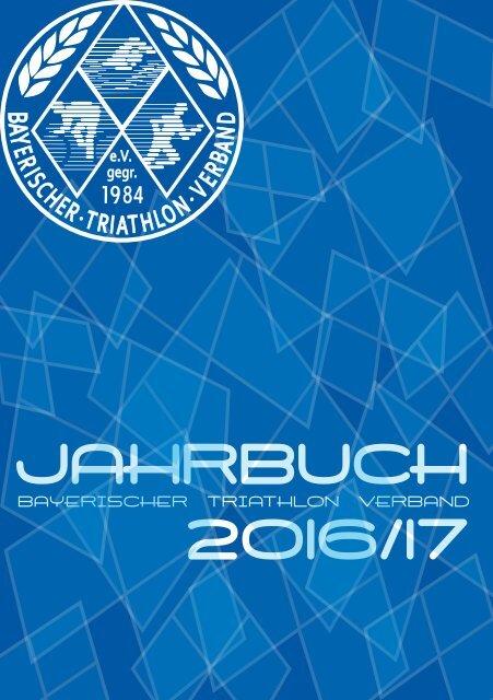 BTV Jahrbuch2017