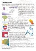 Freehand ohjelman ominaisuuksia .pdf muodossa - Page 3