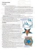 Freehand ohjelman ominaisuuksia .pdf muodossa - Page 4