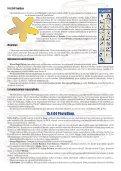 Freehand ohjelman ominaisuuksia .pdf muodossa - Page 5