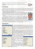 Freehand ohjelman ominaisuuksia .pdf muodossa - Page 7