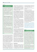 Im Schatten der Aufmerksam- keit – die Arbeitsvermittler - IAB - Seite 3