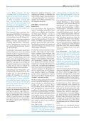 Im Schatten der Aufmerksam- keit – die Arbeitsvermittler - IAB - Seite 4