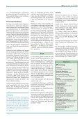 Im Schatten der Aufmerksam- keit – die Arbeitsvermittler - IAB - Seite 6