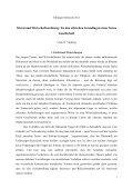 Diskussionspapiere - Walter Eucken Institut - Seite 3