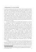 Diskussionspapiere - Walter Eucken Institut - Seite 6