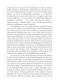 Diskussionspapiere - Walter Eucken Institut - Seite 7