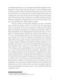 Diskussionspapiere - Walter Eucken Institut - Seite 4