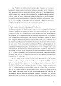 Diskussionspapiere - Walter Eucken Institut - Seite 5