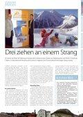 vordern berger - Marktgemeinde Vordernberg - Seite 5